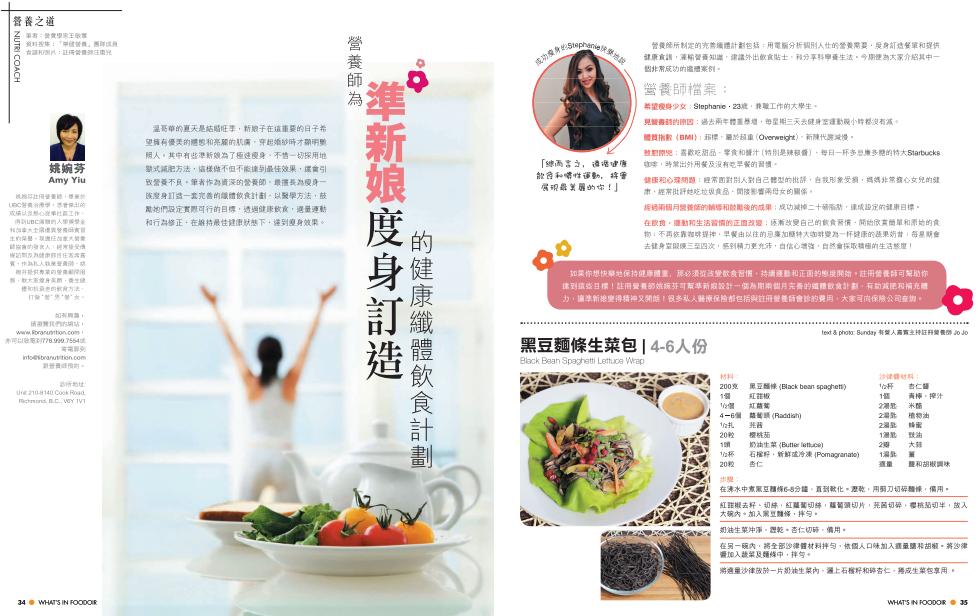 Foodoir_june_2015